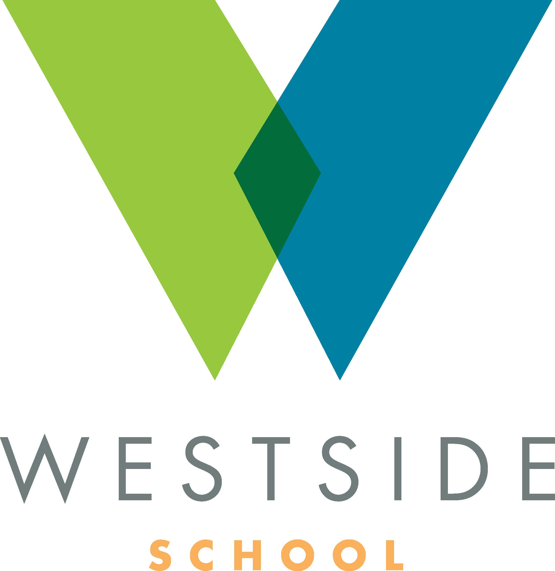 Westside School An Independent School In West Seattle